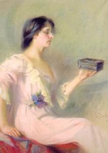 Louise_De_Hem_-_1910_-_Pandora's_Box